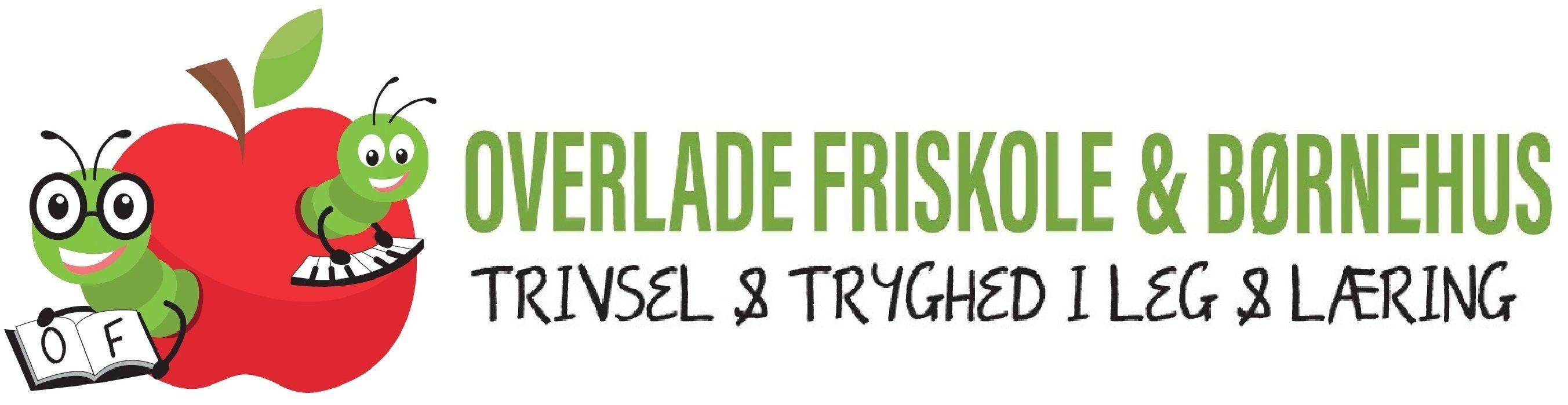 Overlade Friskole og Børnehus